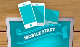 15 bonnes pratiques pour votre stratégie mobile en 2016 !