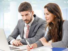 Entretiens professionnels : avez-vous tout prévu ?