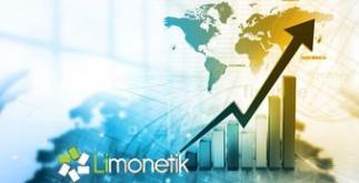 5 astuces pour augmenter le taux de conversion de votre site marchand grâce aux moyens de paiement