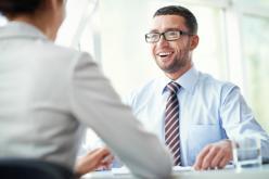 Recrutement : mieux comprendre les (vraies) attentes des candidats