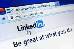Les 3 axes pour faire décoller votre page entreprise sur Linkedin