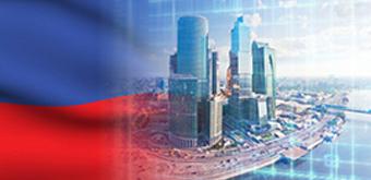 Préparer et réussir votre entrée sur le marché russe avec le French Tech Tour