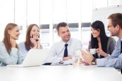 Réformes sociales et RH : ce qui change pour les TPE-PME en 2016