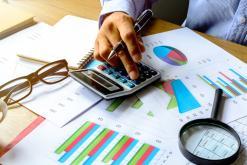 Informations comptables et financières : quelles nouveautés et quels impacts sur les arrêtés des comptes 2015 ?