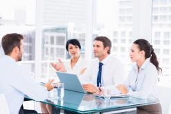 Entretiens professionnels : plus qu'une obligation légale, ce doit être une opportunité !