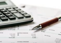Responsable de paie : votre métier change, informez-vous pour anticiper et gérer cette transformation