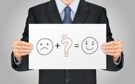 Moteur de recherche : comment transformer un visiteur déçu en acheteur satisfait ?