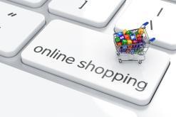 Faire un site marchand, c'est bien. Vendre ses produits c'est mieux.