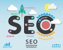 3 bonnes pratiques SEO pour apparaître en première page de Google
