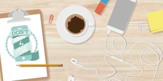 Mieux comprendre le déroulé d'un projet mobile et ses intervenants