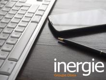 Evaluer et faire évoluer votre communication interne - Quels indicateurs de performance pour innover ?