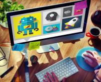 Les 10 erreurs à éviter lors de la création d'un site e-commerce
