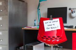 Les Jeudis de Sophie: 5 bonnes raisons de maîtriser votre taux d'absentéisme