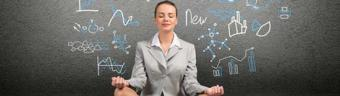 Les jeudis de Sophie : 5 astuces pour préparer votre entreprise à un contrôle administratif