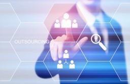 5 Astuces pour se lancer dans l'Outsourcing RH