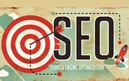 SEO > 10 conseils pour construire un site web bien référencé