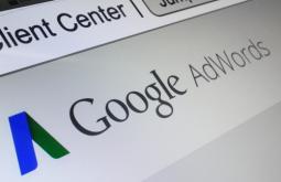 Oxatis en partenariat avec Google: Saisissez les opportunités sur le web pour les  fêtes des pères et mères