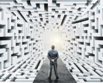 5 conseils pour manager une crise en gestion de projets