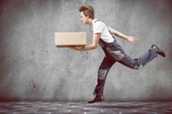 Boostez votre chiffre d'affaires et la fidélisation client avec une politique de livraison optimisée !