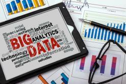 La Dataviz, une autre manière d'analyser les Big Data