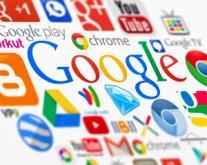 Référencement Google et Youtube : un INDISPENSABLE pour votre marque!