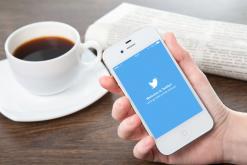 5 clés pour réussir sa stratégie communautaire sur Twitter.