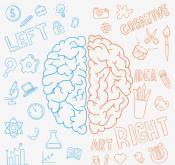 Tests de personnalité : quels en sont les usages ?