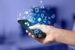 Comment promouvoir votre application mobile ?