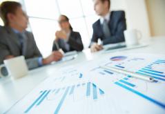 Stratégie digitale B2B : 7 incontournables pour booster votre webmarketing