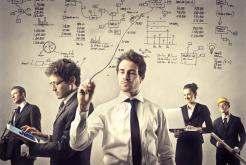 Entreprendre : plutôt que de créer, et si vous rachetiez une entreprise?
