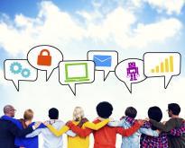 RDV RH : Comment créer des communautés apprenantes ?