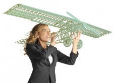 Impression 3D : du prototypage à la fabrication retour d'expérience de HAGER