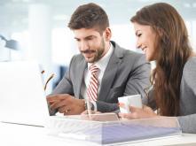 Entretiens professionnels : Êtes-vous en conformité ?