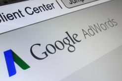 Comment recentrer vos campagnes AdWords autour des audiences ?