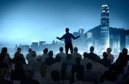 Mentoring et développement professionnel : cas pratiques des grandes entreprises et du CAC 40