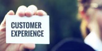 Offrez à vos clients une expérience d'achat en ligne à la fois rapide et personnalisée, sur tout les terminaux.