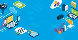 Quels enjeux pour la gestion de la Data au sein de l'entreprise ?