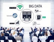 Le Big Data RH au service du Pilotage de la Masse Salariale