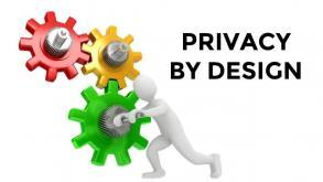 La gestion des risques vie privée dans vos projets