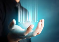 Améliorer la visibilité de ses produits dans le e-commerce grâce au code à barres