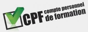 Inscriptions de formations à l'Inventaire CNCP et aux listes CPF