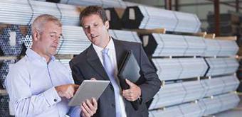 Gestion des documents métiers : Soyez malin avec la dématérialisation !