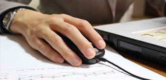 DAF et DRH 3.0 : Mieux gérer vos documents administratifs