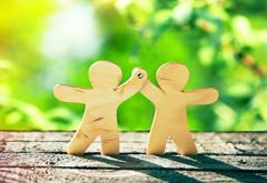 Stratégie de partenariat: bonnes et mauvaises pratiques