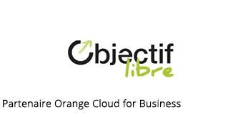 Les bonnes pratiques pour simplifier et accélérer le déploiement du cloud