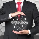 Aligner stratégie d'entreprise et Qualité de Vie au Travail