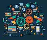 Données clients : comment construire les fondations de votre marketing prédictif ?