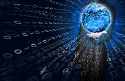 Transformation digitale  :  un enjeu humain