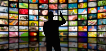 Picture Tracking : Traquez les photos qui circulent sur votre marque sur internet et protégez votre e-reputation