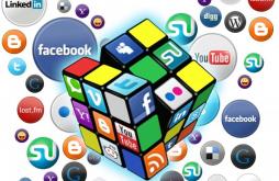 Comment recruter des talents via les réseaux sociaux !